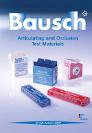 catalog bausch2