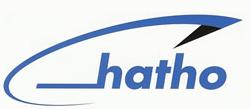 hatho logo